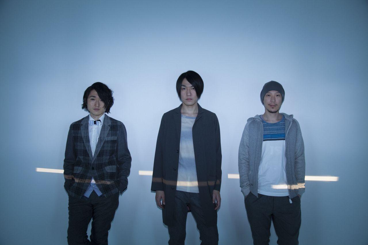 s-fujifabric_VOYAGER_2012_12_26_5941