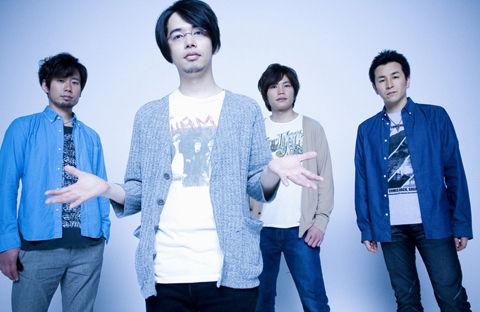 asian-kung-fu-generation-karaoke01