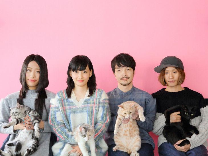 news_header_kinokoteikoku_art201510