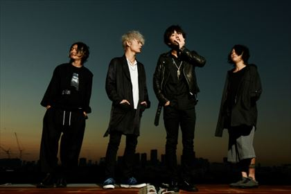one_ok_lock