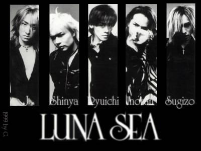 lunasea0094613