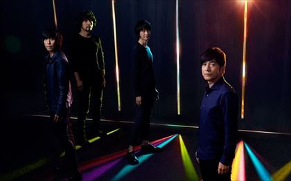 mr_children