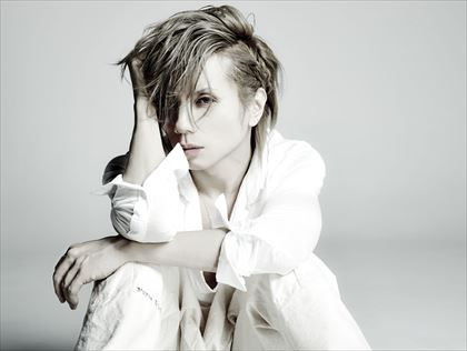 acidblackcherry_R
