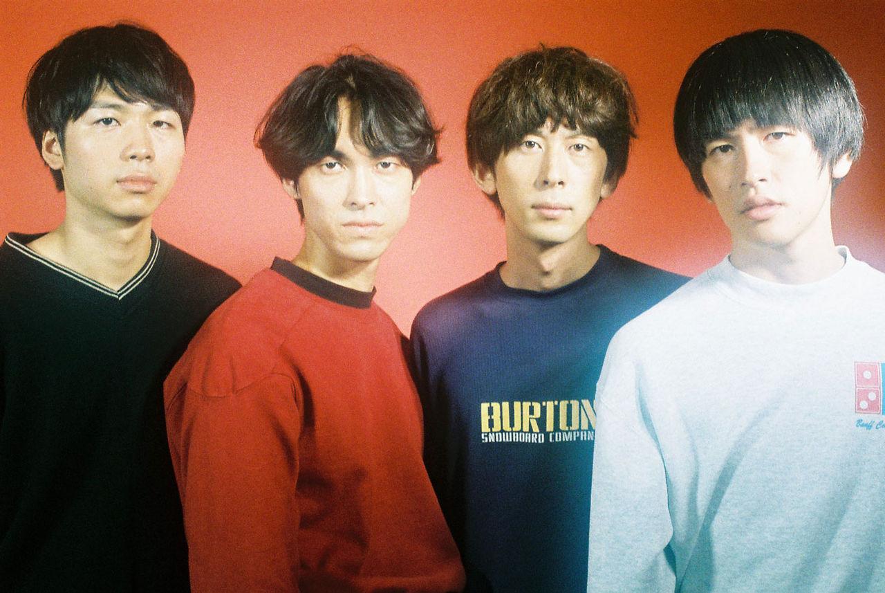 mitsume_portrait