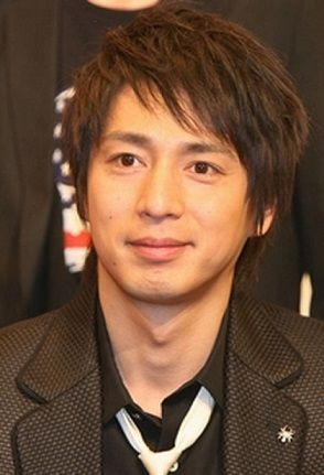 20120910_tokui_195B15D
