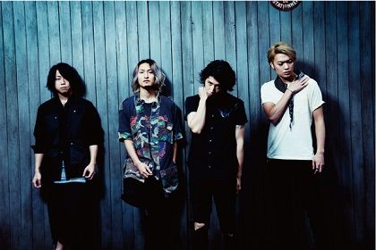 ONE-OK-ROCK_2014