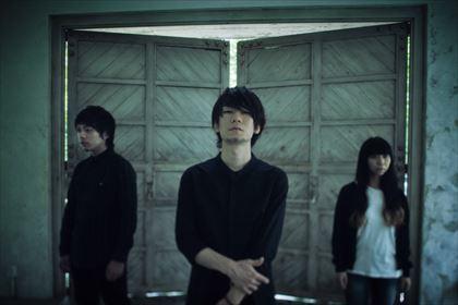 rintoshite_shigure