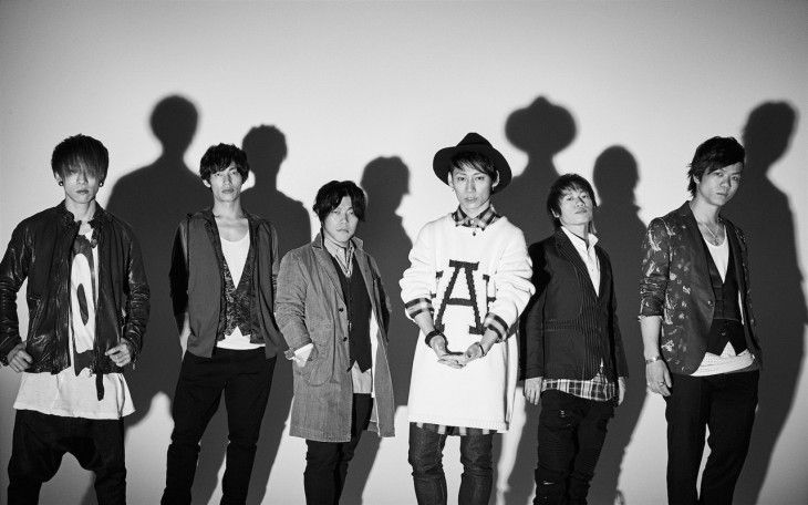 news_header_UVERworld_art201504
