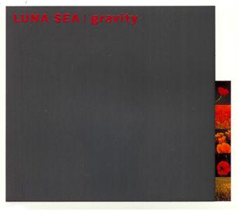 luna_sea-gravity-340x300