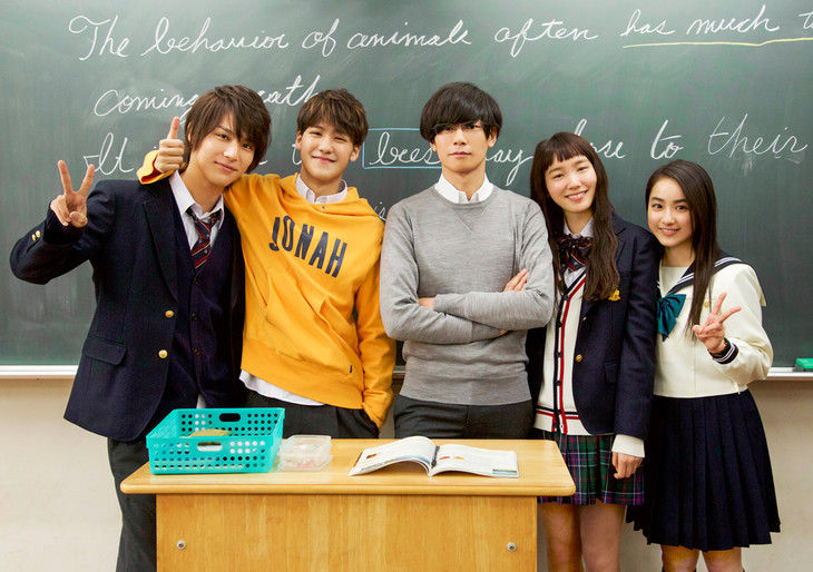 news_header_kirakun_kawakami