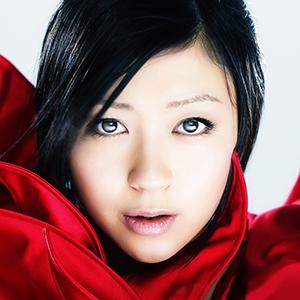 Hikaru_Utada_-_Ultra_Blue