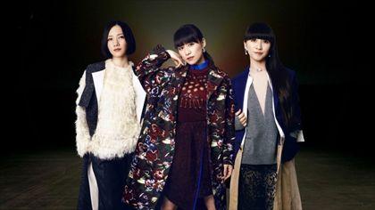 perfume_st1