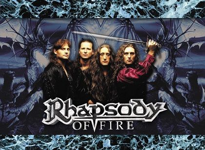 rhapsody-of-fire-desktop4