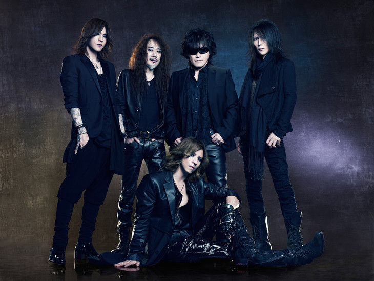 news_header_XJAPAN_art20150706