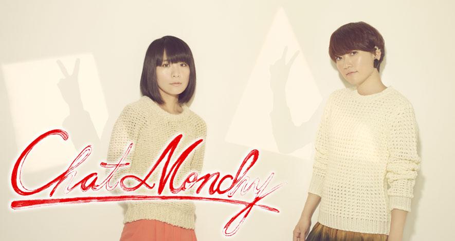 chatmoncy_a