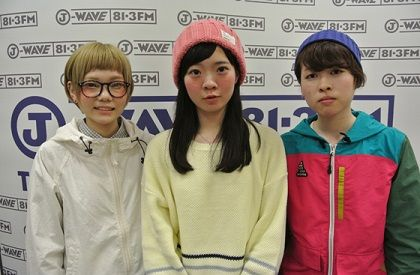 static_shishamo-1_508