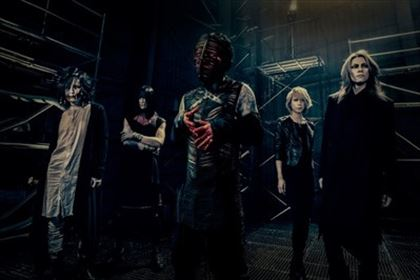 direngrey_R