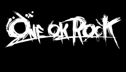 one_ok_rock_logo_by_xxtaniamoritaxx-d5ia344