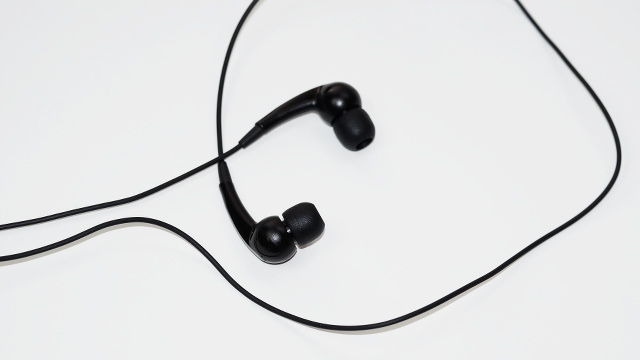 earphone1-wy-640x360