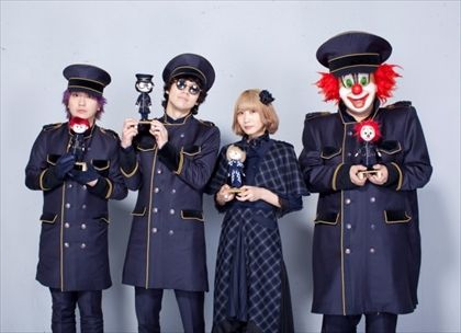 news_header_sekainoowari_cm_making03