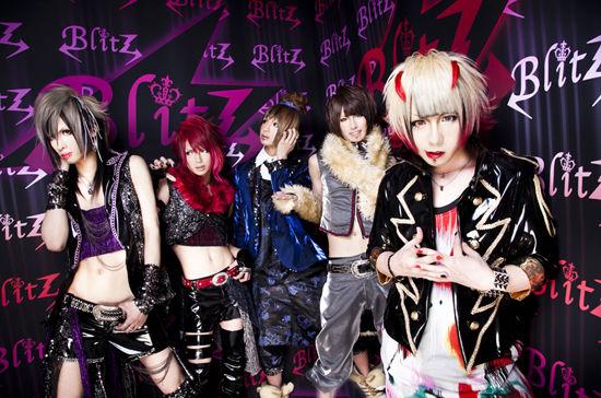 blitz_1st_02