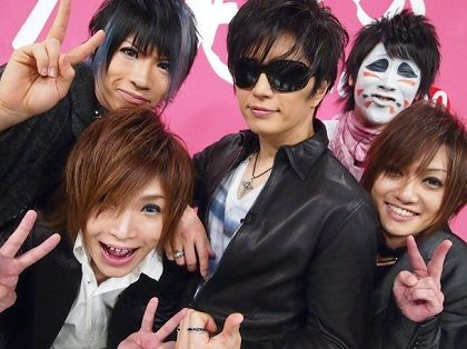 news_large_bokura20130426_3