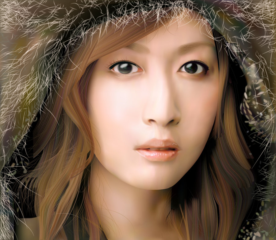 kokia_wallpaper_by_fabiokappa-d4qb18a