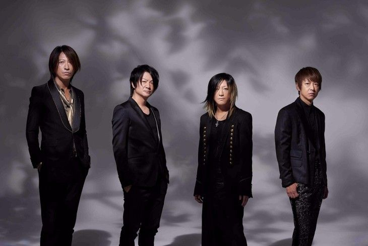 news_header_GLAY_art201709