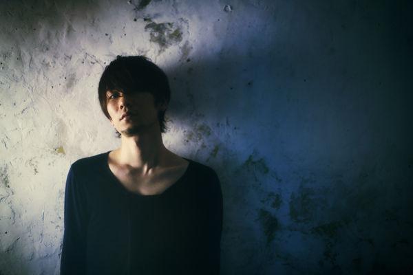 TK_photo