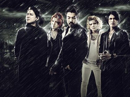 CROSSFAITH-thumb-700xauto-20009