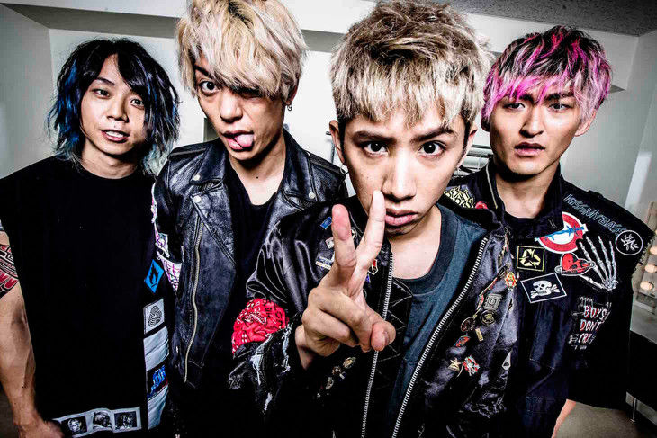 news_header_oneokrock_art201605