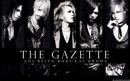 gazette-the-gazette-10726750-1280-800