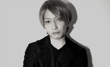 nakatayasutaka_141209-777x474