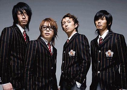abingdon_boys_school