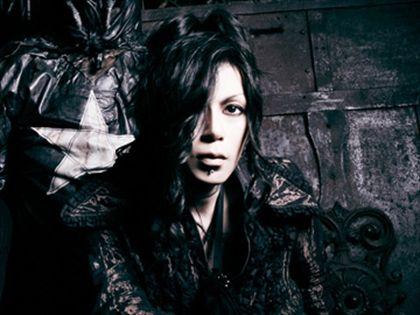 profile_hakuei