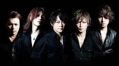 news_header_LUNASEA_art0504