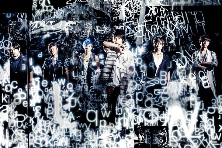 news_header_UVERworld_art201606