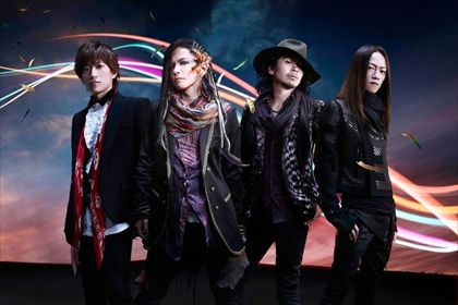 news_header_LArc-en-Ciel_art201511