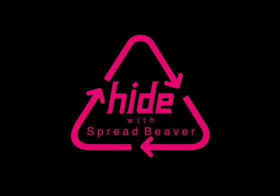 artist_hide_45esthg