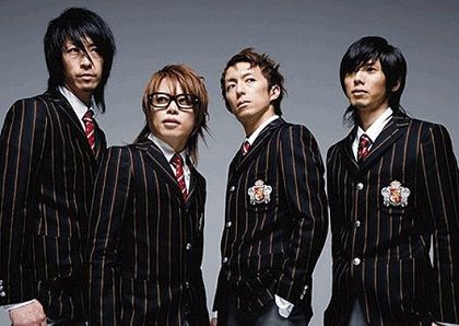 abingdon_boys_school