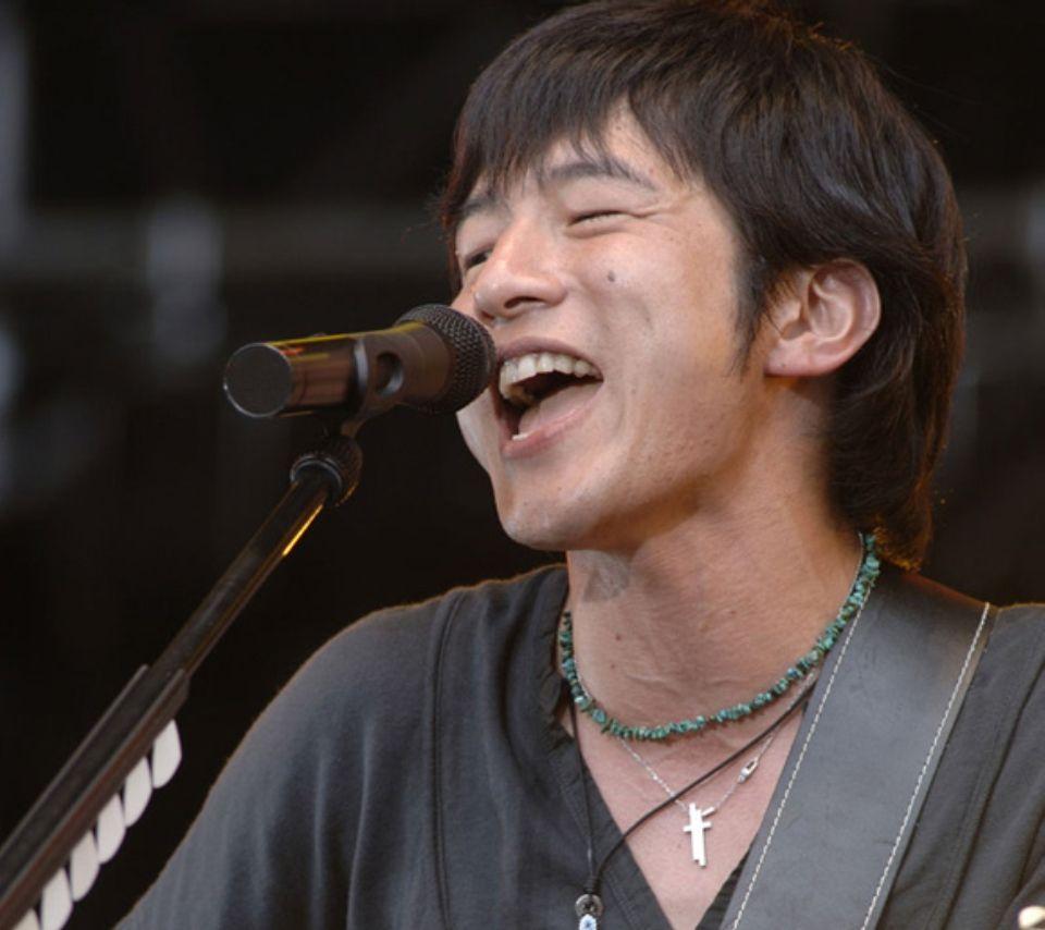 20121202_kuriyamatiaki_14