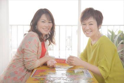 news_header_kiroro_art201601