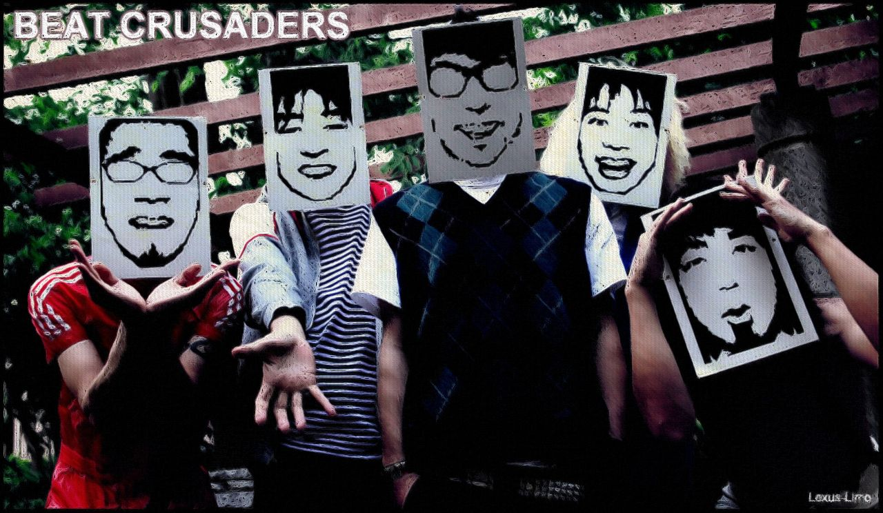 beat_crusaders_by_locrian66