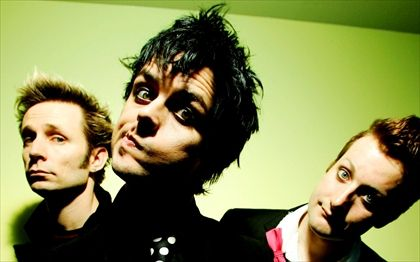 2011-Green-Day-green-day-24059676-1280-800