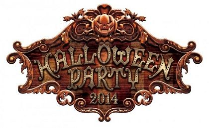 news_xlarge_HALLOWEENPARTY2014_logo