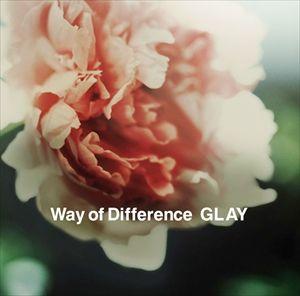 glay_wod