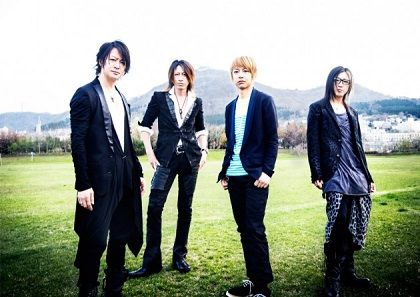 20150517-glay-quotations01