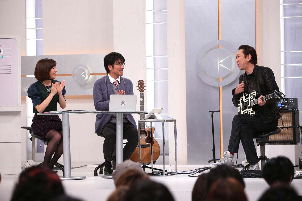 亀田音楽学校