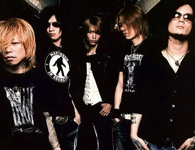 direngrey_a02