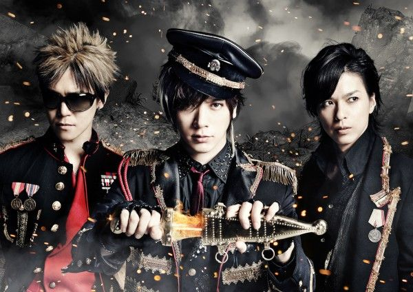 yaiba_group_ap-600x424